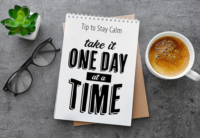 0320-stay-calm-tip
