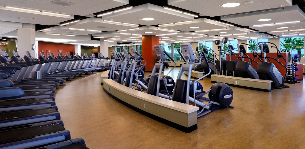 Active Wellness, Tri-City, Corporate Wellness