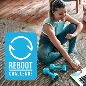 AW-Reboot-Challenge-Squares-0920