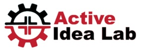 ActiveIdeaLab-Header.jpg
