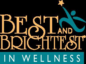 BBWellness_Logo-300x223.png