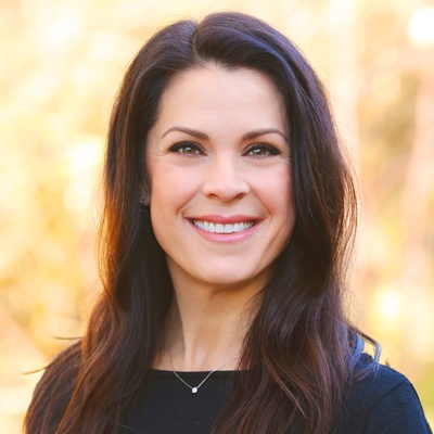 Meredith DePersia is Vice President of Human Resources at Active Wellness