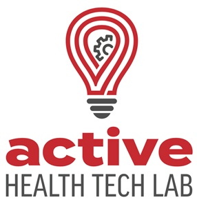 activehealthtechlab.jpg