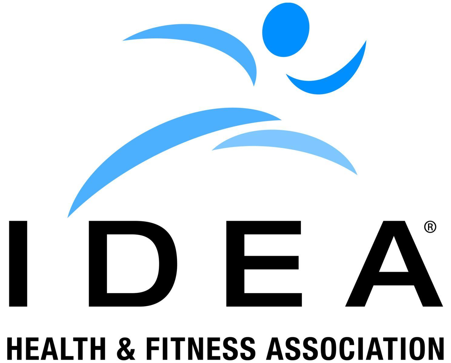 idea_logo.jpeg