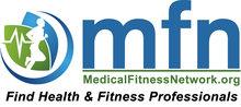 rsz_mfn_logo-new.jpg