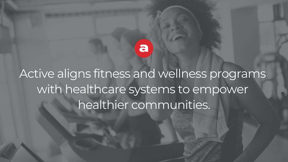 Active Wellness _ Company Story _ About