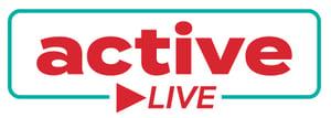 Active-Live-Logo