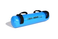 Aktiv Aqua Bag