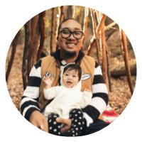 Alvin_Circle Template