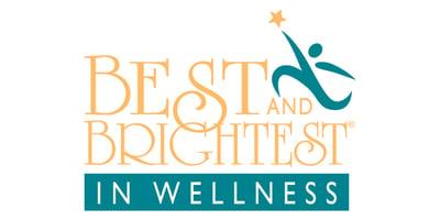 BBWellness_Logo+