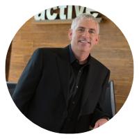 Bill McBride Bio Blog