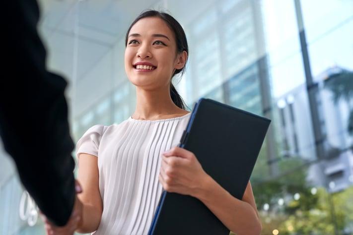 Active Wellness, Recruiting, Hiring