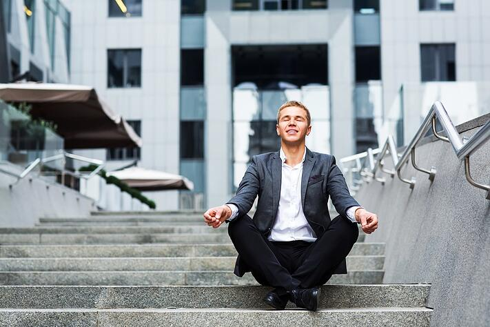 meditation_337494185.jpg