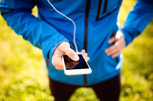 4 Tips for Fitness Goal Setting - By Active Wellness
