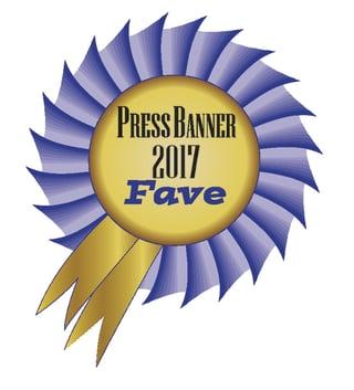 2017 Fave logo copy.jpg