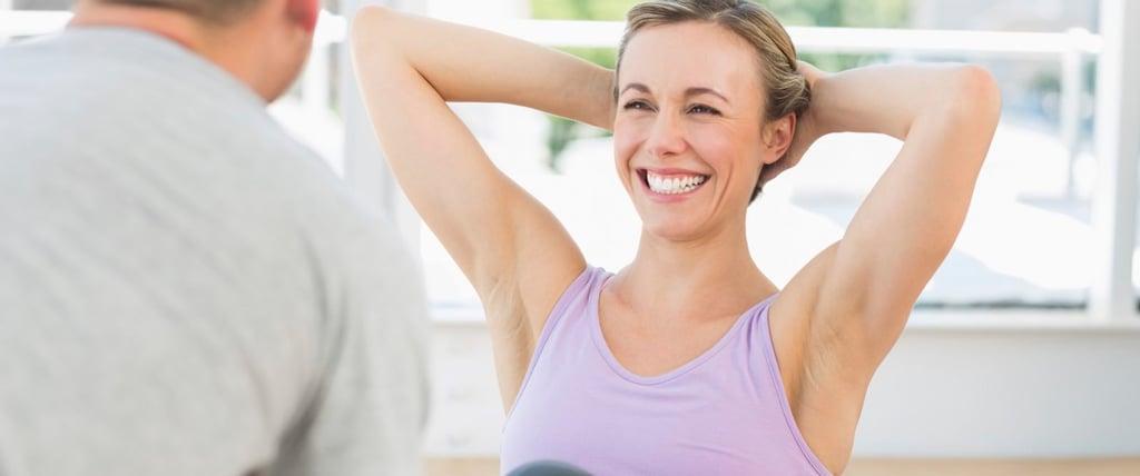 Active, ActiveWellness, Active Wellness, #ActiveWellness, HealthMangement
