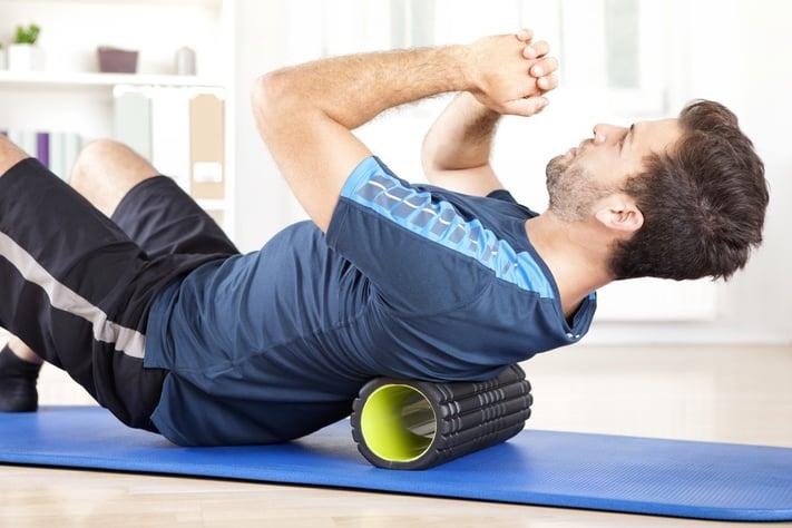 Active Wellness, #activewellness, Corporate Wellness