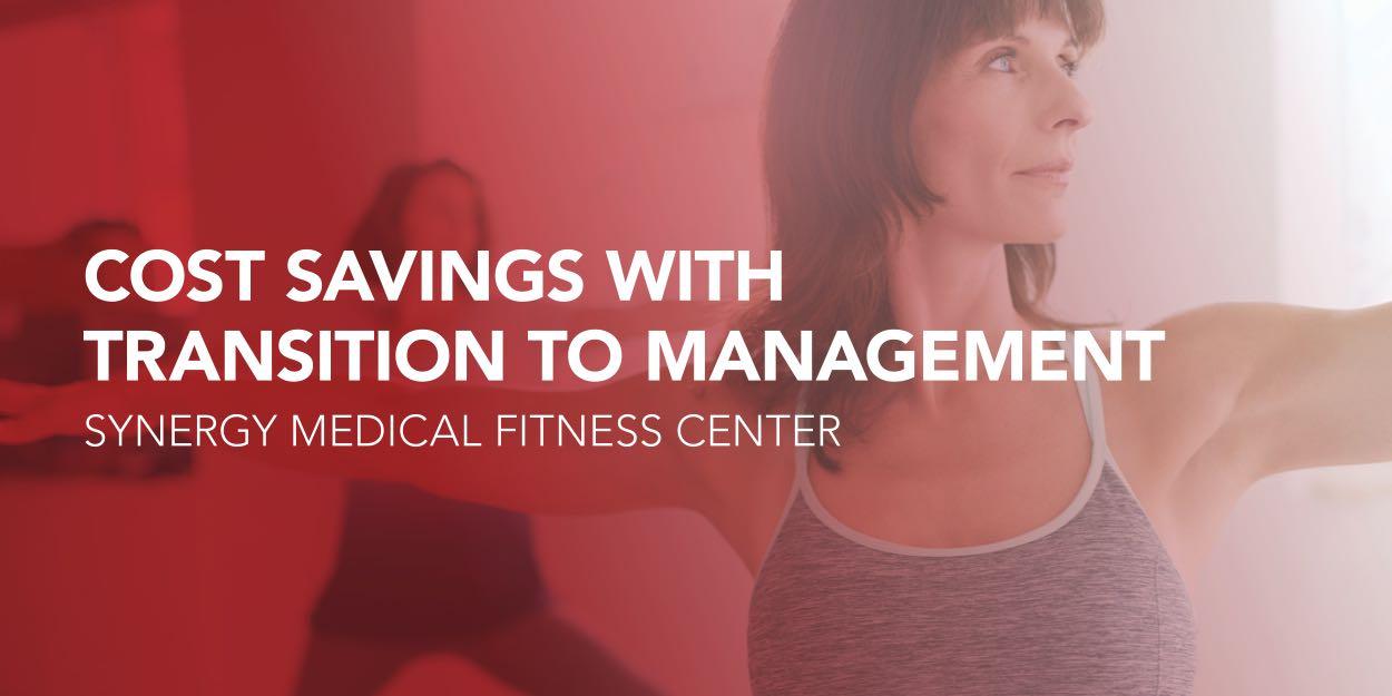 medical-fitness-content-offer-banner.jpg