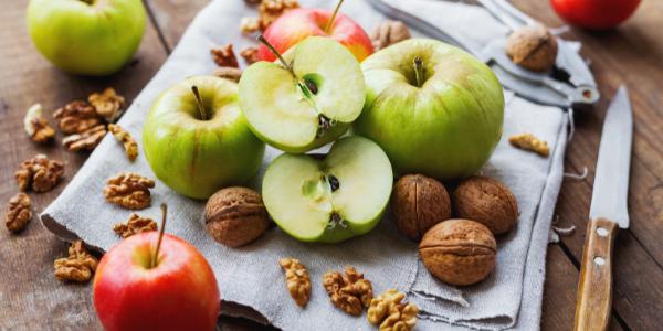 Copy of Health Snacks Blog Post