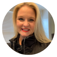 Elizabeth Bio Blog