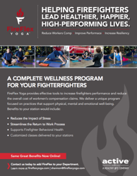 FireFlex Program