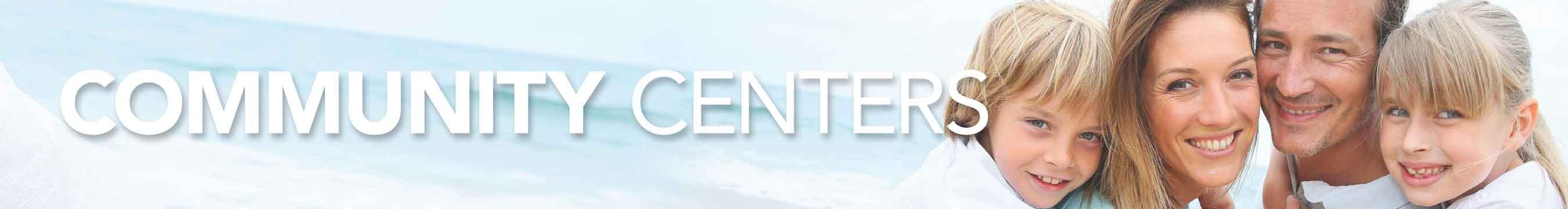 Active-Wellness-Community-Centers.jpg