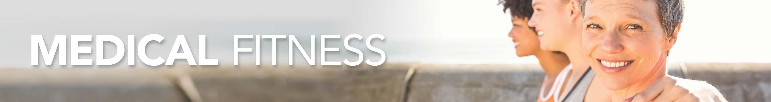 Active-Wellness-Medical-Fitness-02.jpg