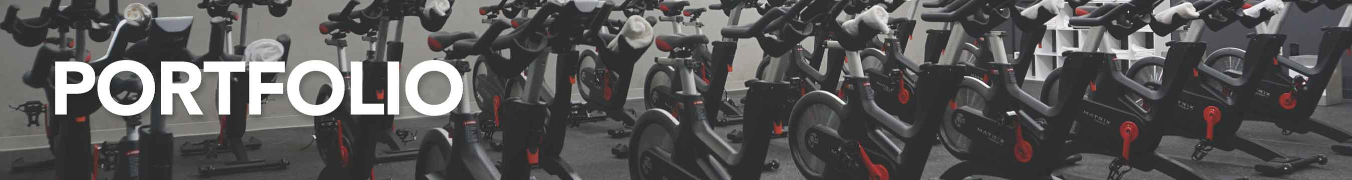 Active-Wellness-Portfolio.jpg