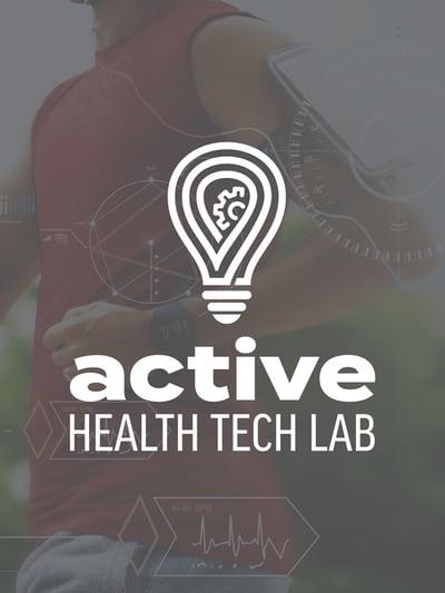 AW-Health-tech-button-off