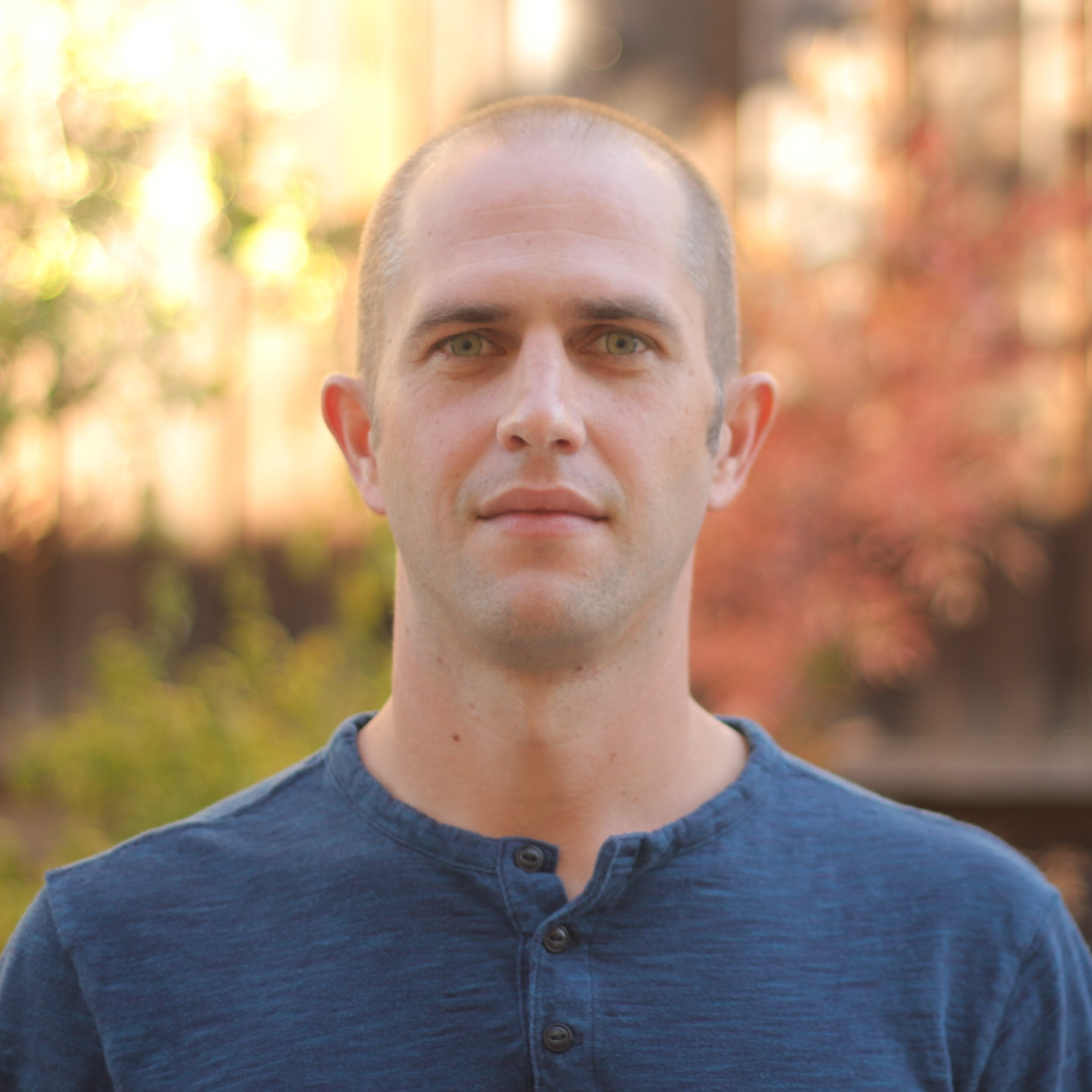 Justin Honas is Procurement & Design Manager at Active Wellness