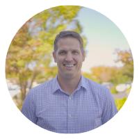 Mark Metcalf_Circle Template