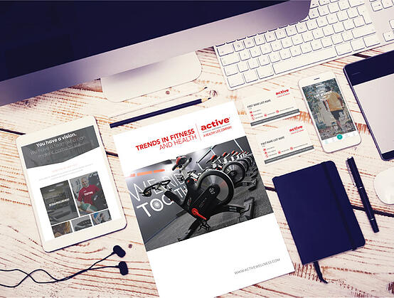 Marketing-01-home-page-01