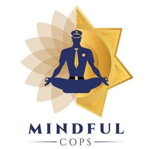 Mindful Cops
