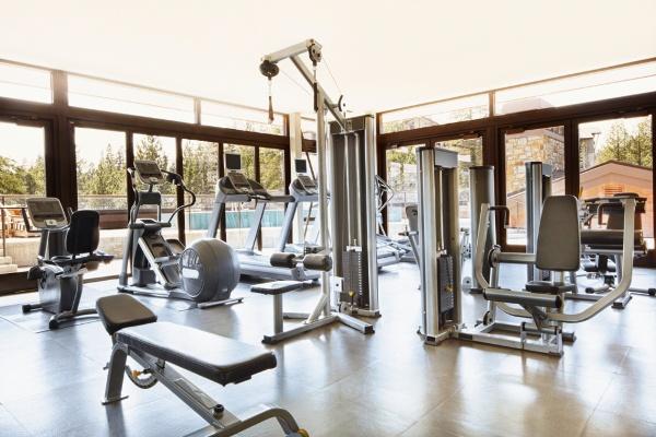 Onsite-Fitness-Facilities