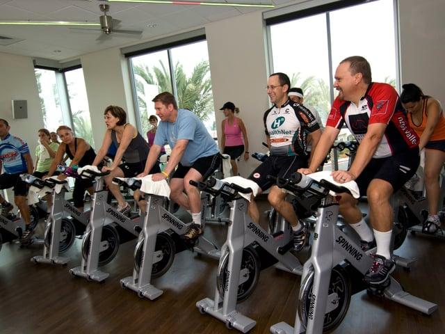 Medical Wellness - Active Wellness