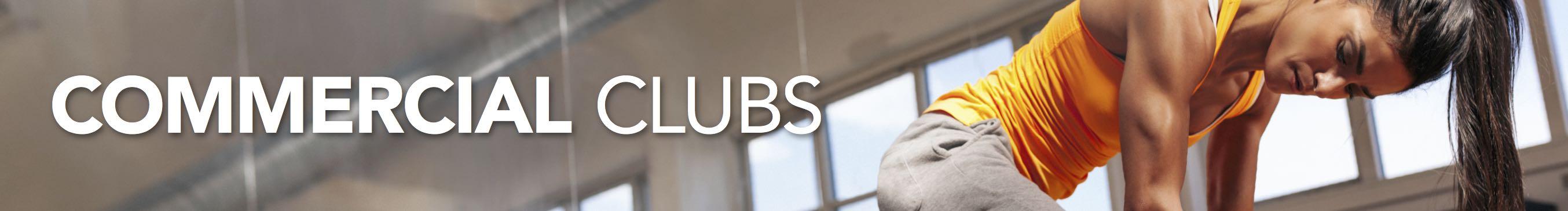 commerical-clubs-banner.jpg