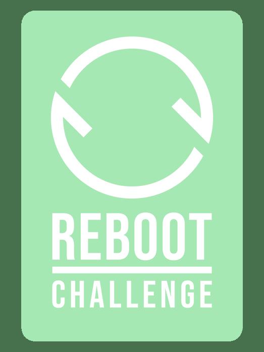 RebootChallenge-Logo-Mint-01-01