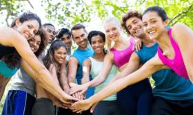 Active Wellness Employer Programs