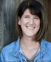 Kathy Hutchinson