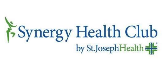 Synergy Health Club Napa