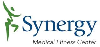 Active Wellness, Synergy