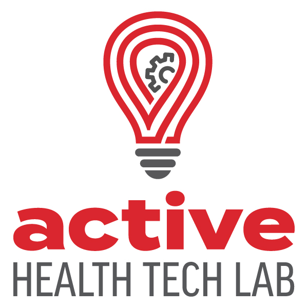 aw-health-tech-logo-600x600-2