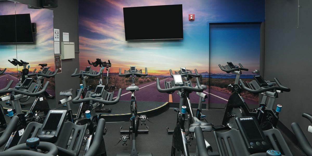 aw-pc-fitnessCenter-0718