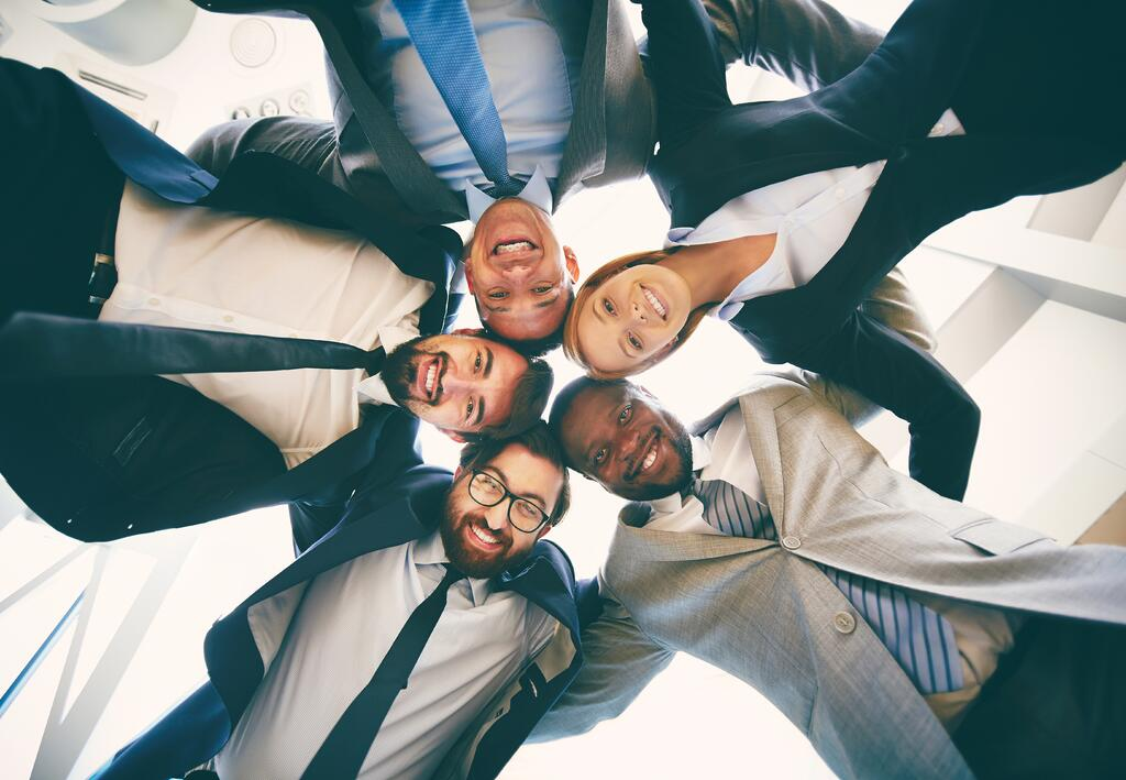 Corporate Wellness, Active Wellness
