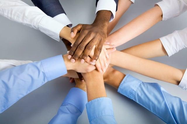 Active Wellness, Corporate Wellness