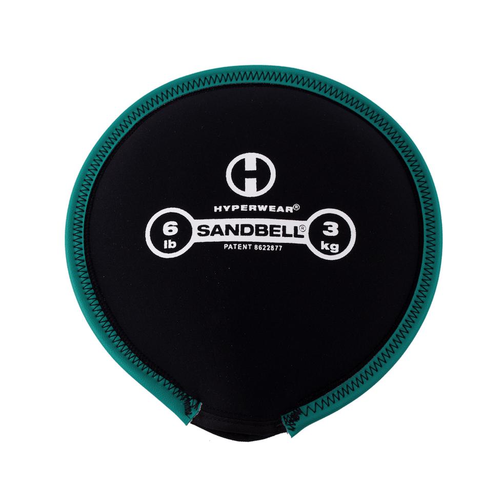 hyperwear-sandbell-filled-6-min_1_2