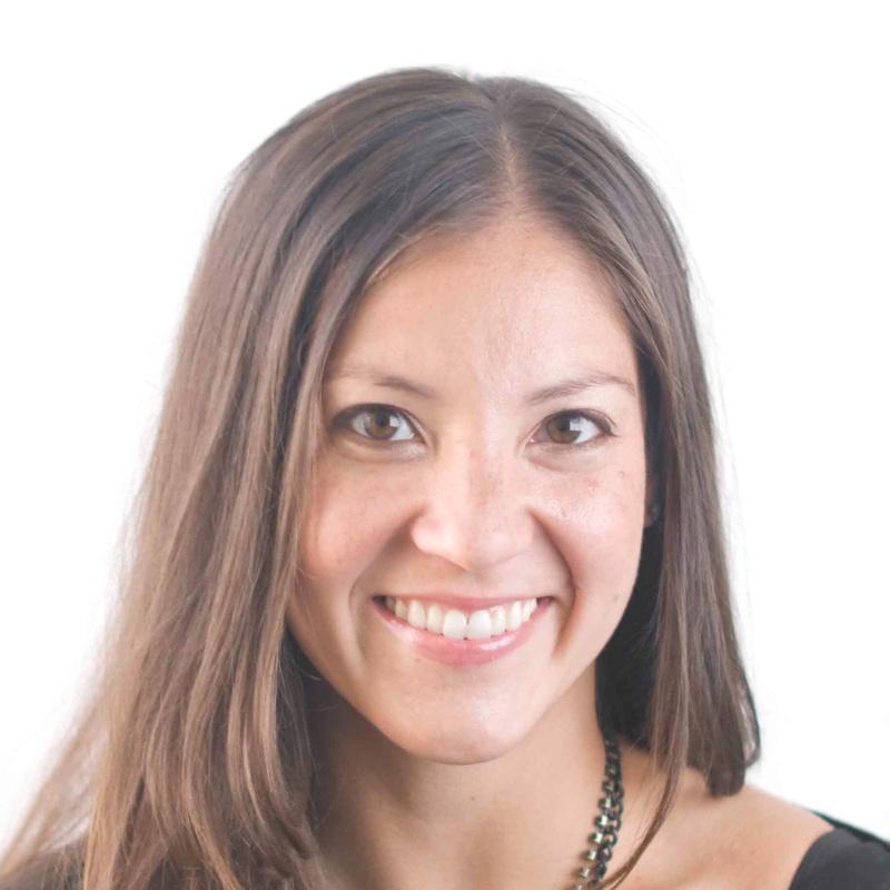 Kari Bedgood is Vice President of Marketing & PR at Active Wellness