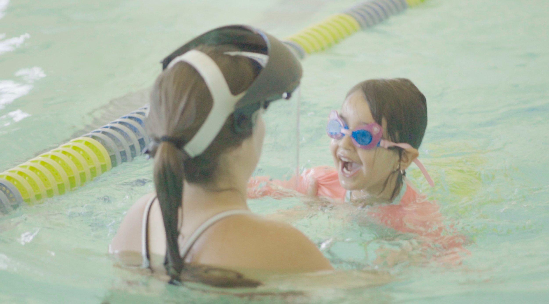 kid-swim-2