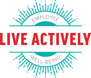 live-actively-employee-final