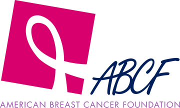Active Wellness, American Breast Cancer Foundation